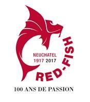 RF Neuchâtel